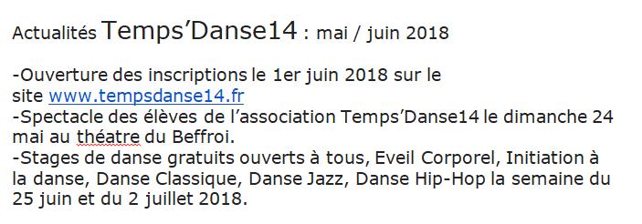 temps'danse14