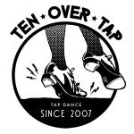 tenover