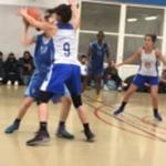basket f